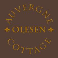 AuvergneCottage